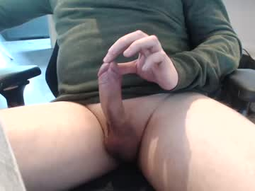 Chaturbate thryll chaturbate video with toys
