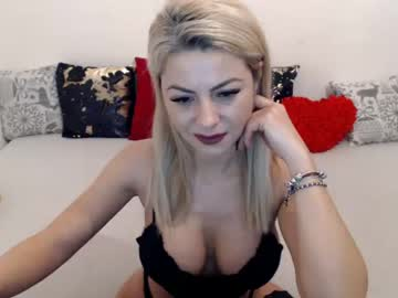 Chaturbate annya_sweett private show from Chaturbate.com