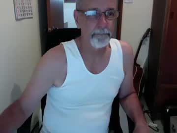 Chaturbate evestae record video from Chaturbate