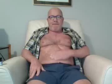 Chaturbate markfrench324 chaturbate nude