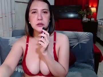 Chaturbate sexyyanna4u private sex video from Chaturbate.com