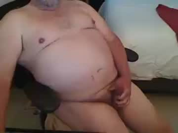 Chaturbate 2for1more record blowjob show from Chaturbate.com
