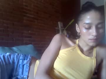 Chaturbate _puertoricanplatinum record video with toys from Chaturbate