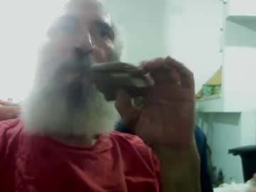 Chaturbate kiraralena blowjob video