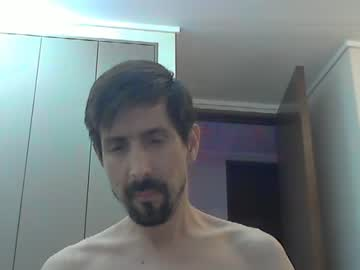 Chaturbate phanch0 public show video from Chaturbate.com