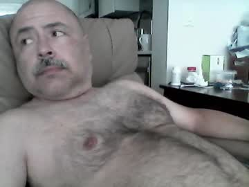 Chaturbate strongsilentsd chaturbate video with toys