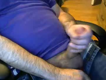 Chaturbate tommysalamyyy chaturbate private