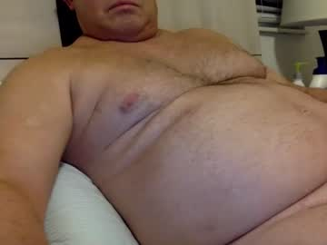 Chaturbate hdezt record video with dildo from Chaturbate.com