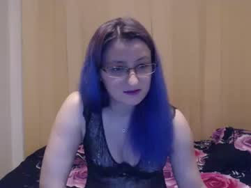 Chaturbate karinahott4u record show with toys