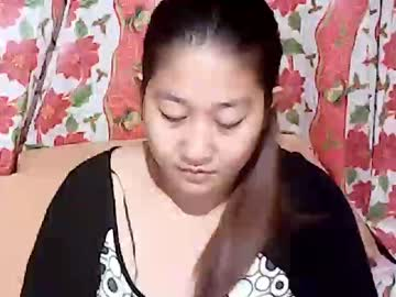 Chaturbate sweetnaughtypinay public record
