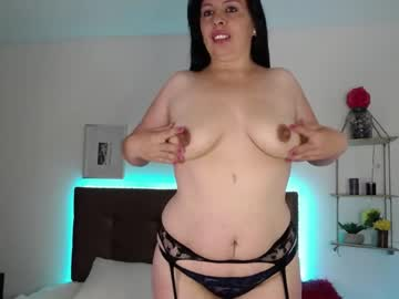 Chaturbate _karla_parker_ record video with dildo from Chaturbate.com