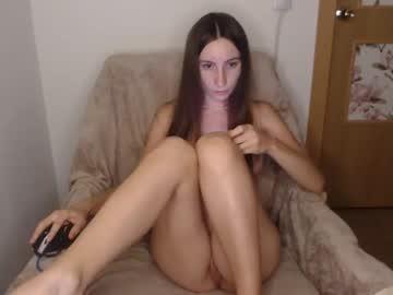 Chaturbate lissikrizi chaturbate private webcam