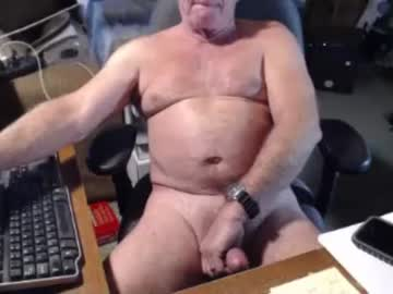 Chaturbate mikeinca237 blowjob video from Chaturbate.com