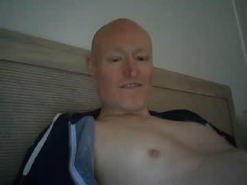 Chaturbate milosch69 chaturbate nude