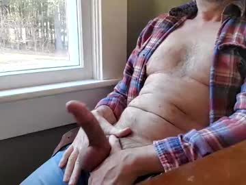 Chaturbate mountainmanny record private XXX video from Chaturbate