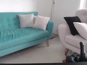 Chaturbate nemisha chaturbate video with dildo