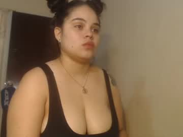 Chaturbate angelsexhotlatin private XXX show from Chaturbate