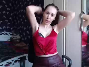 Chaturbate la_la_la_la public webcam