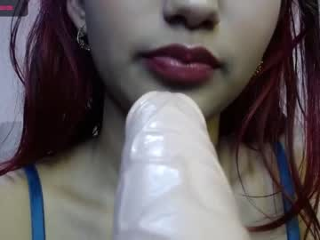 Chaturbate nahomyy__ public show video from Chaturbate