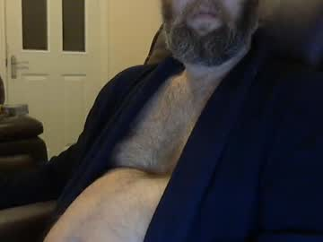 Chaturbate _lonely_wolf_ chaturbate webcam
