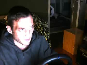 Chaturbate astaradani webcam video from Chaturbate