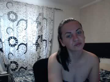 Chaturbate jessyqueen55 record private sex video from Chaturbate