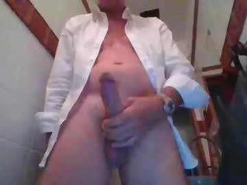 Chaturbate maxeverhard record video with toys from Chaturbate