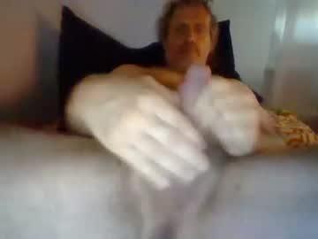 Chaturbate maxi071 record cam video