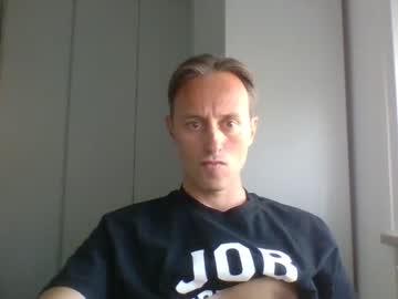 Chaturbate sten015 chaturbate webcam show
