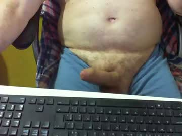Chaturbate ber52 record cam video from Chaturbate