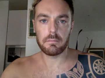 Chaturbate gmarco89 private sex video