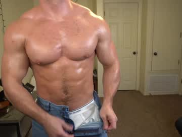 Chaturbate hotmuscles6t9 private sex show from Chaturbate