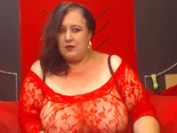 Chaturbate cutebbwforyou record private sex show from Chaturbate.com