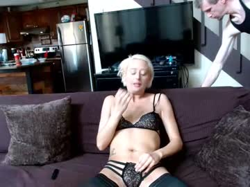 Chaturbate lexiwinters12