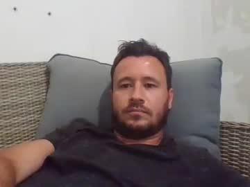 Chaturbate meroje2 chaturbate webcam record