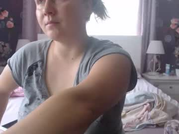 Chaturbate squirtyjess video with toys from Chaturbate