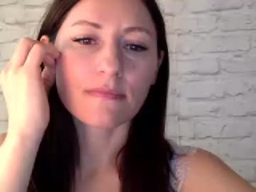 Chaturbate susanshy video with dildo from Chaturbate