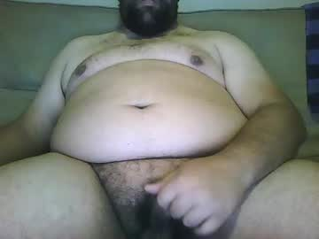 Chaturbate gh05tofp3rdishn show with cum from Chaturbate