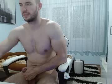 Chaturbate magnus911 chaturbate webcam