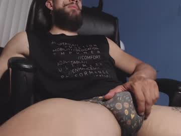 Chaturbate mathias_ford12 record private show from Chaturbate.com