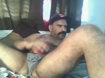 Chaturbate themuscleb0ss record public show from Chaturbate.com