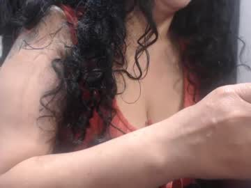 Chaturbate 00valeriasexxx record private from Chaturbate