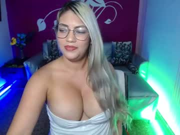Chaturbate girl_flower record public webcam video from Chaturbate