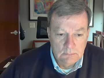 Chaturbate per4mance59 video