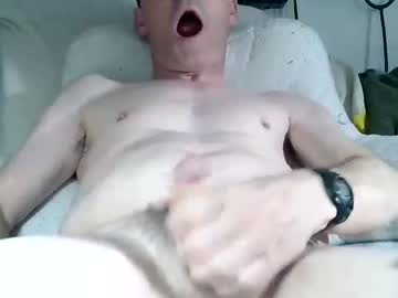 Chaturbate cokin1966 record video with toys from Chaturbate