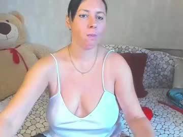 Chaturbate amberhotqueen video