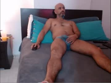Chaturbate bdick_man video with dildo from Chaturbate.com