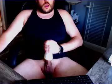 Chaturbate randymarsh77 webcam record
