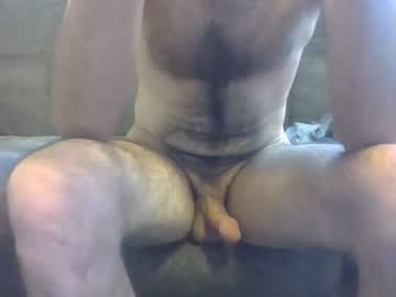 Chaturbate 4inchsmall video from Chaturbate