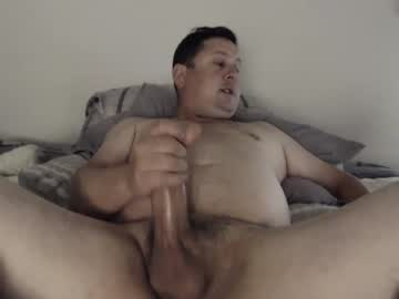 Chaturbate corytrevorsen video with dildo from Chaturbate.com